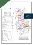 Bastar Complied Map
