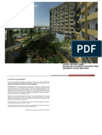 TECHNICAL REPORT 168686.pdf