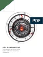 Pov Roboticsfinal Deloitte