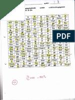 வல்லின எழுத்துகளை அடையாளம்.pdf
