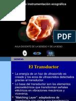 Tema 03 Imagen+e+Instrumentacion+Ecografica.ppt