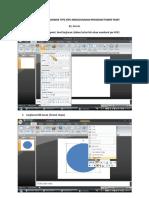 Cara Membuat Gambar Type Jepg Menggunakan Program Power Point