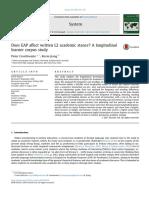 [Elearnica] -636449918200257993-Does_EAP_affect_written_L2_academic_stance__A_longitudinal_learner_corpus_s.pdf