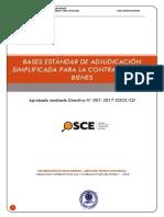 Bases as n 012017 Luminarias Nuevo Para Publicar 20170411 161850 000
