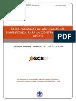 7.Bases Agregado Para La Publicar 20170406 123420 397