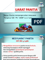 No 3 4 Mesy Panitia Sistem Fail
