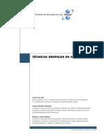 MÓDULO7.pdf