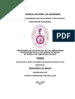 anicama_la.pdf