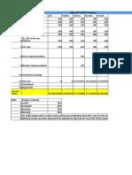 Apb Status Tracker (2) (2)