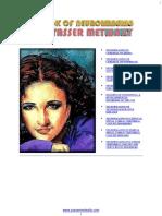 240204066-Textbook-of-Neuroimaging.pdf