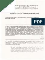 Nota Tecnica 09.pdf