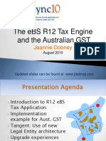 jdtaxslides-100814231245-phpapp01.pdf