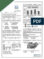 7oanoreviso2-listo2-160307022924.pdf