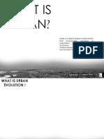 Urban settlement definations.pptx