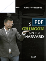 SER_CHINGÓN_SIN_IR_A_HARVARD.pdf
