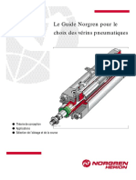 fr_actuator_guide de choix des vérins.pdf