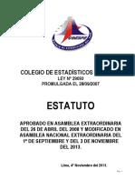 ESTATUTO_COESPE.pdf