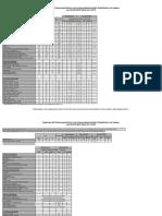 Statistik+der+NC-Fächer+im+WS+201516_neu