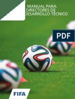 Fifa Td 2016 s Low Spanish