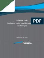 AdC Relatorio Cortica 2012