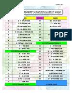 JADUAL MINGGU PERSEKOLAHAN KUMPULAN B.pdf
