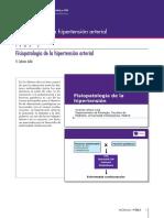 1_2_Fisiopatologia_HTA.pdf