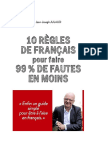 10_r_gles_de_fran_ais_pour_faire_99_de_fautes_en_m.pdf
