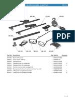 260071276-Wartsila-Tools-Guide-TCSPC.pdf