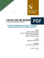 Estudio geomecanico para el diseño y construcción de la presa quiqche.docx