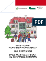 Wohnheimwoerterbuch_d_cn_en.pdf