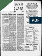 Feliciano Nunes e Os Discuros