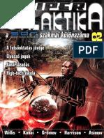 Randevú szimulációs játékok PC listához