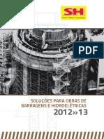 catalogo_barragens.pdf