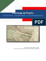 Francisco José Iáñez Llamas_Practicaje de Puerto. Evolución, Vicisitudes y Circunstancias.pdf