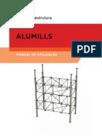 54_MANUAL ALUMILLS.pdf