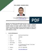 Cv-saul Daniel Valencia Rios-4