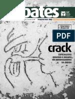 Debates - Psiquiatria Hoje - ABP - Crack - 2010.pdf