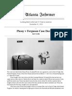 The Atlanta Informer