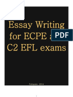 1essay_writing_for_ecpe_and_c2_efl_exams.pdf