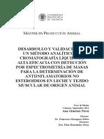 TESIS_MASTER.pdf