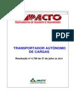 Apostila Do TAC 18012015