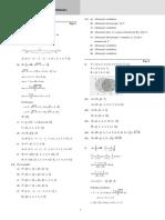 RES Manual
