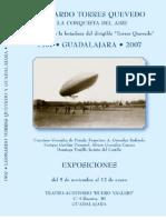 Francisco González de Posada_Leonardo Torres Quevedo y la Conquista del Aire. Centenario de la Botadura del Dirigible Torres Quevedo.pdf