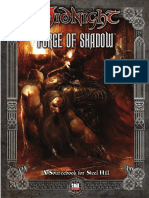 MN08 - Midnight - Forge of Shadow (Steel Hill) v3.5.pdf