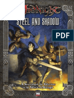 MN10 - Midnight - Steel and Shadow (Warriors).pdf