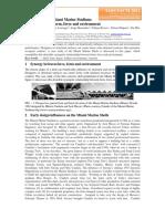 Adri Marine Paper[2]