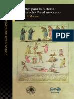 Apuntes para la historia. H. PENAL.pdf