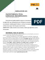ppacientes-ejercicios-incontinencia1