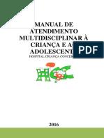 Manual HCC
