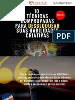 10 Tecnicas Criatividade 14 02